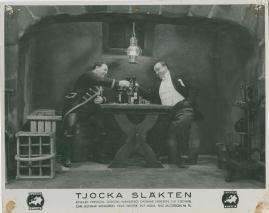 Tjocka släkten - image 29