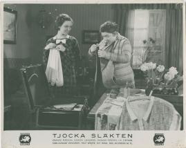 Tjocka släkten - image 30