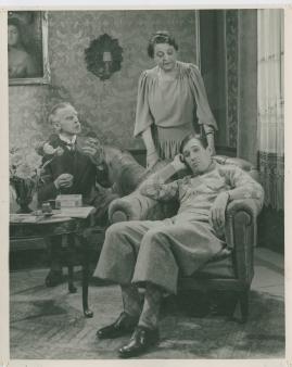 Flickornas Alfred - image 85