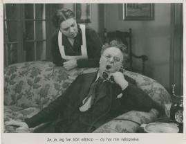 Flickornas Alfred - image 68