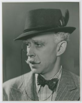 Flickornas Alfred - image 87