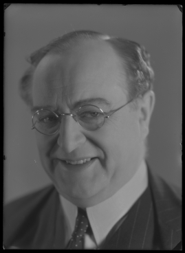 Flickornas Alfred - image 93