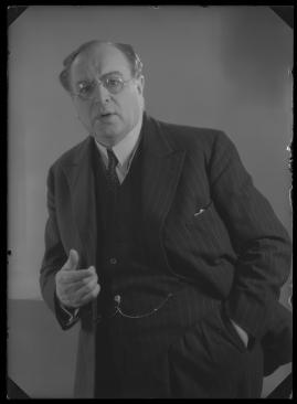 Flickornas Alfred - image 57