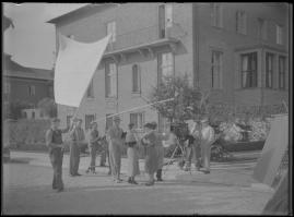Under falsk flagg - image 88
