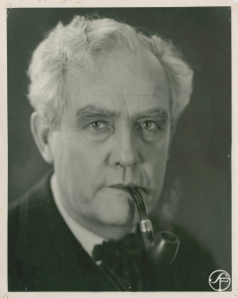 Victor Sjöström - image 5