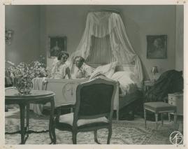 Valborgsmässoafton - image 170