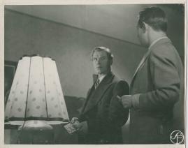 Valborgsmässoafton - image 126