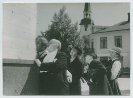 Äktenskapsleken - image 177
