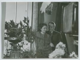 Äktenskapsleken - image 12