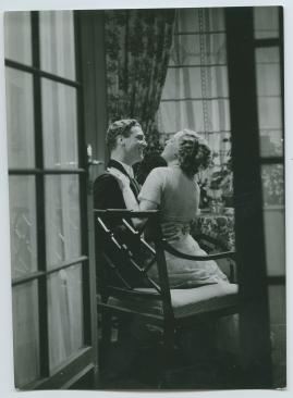 Äktenskapsleken - image 180