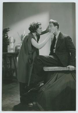 Äktenskapsleken - image 186