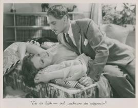 Äktenskapsleken - image 68