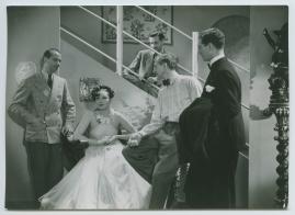 Äktenskapsleken - image 30