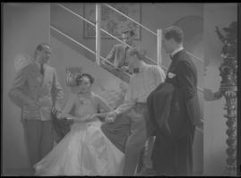 Äktenskapsleken - image 31