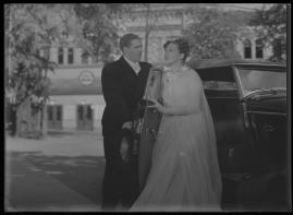 Äktenskapsleken - image 149