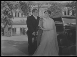 Äktenskapsleken - image 150