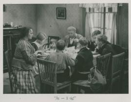 Ebberöds Bank - image 128