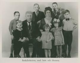 Ebberöds Bank - image 5