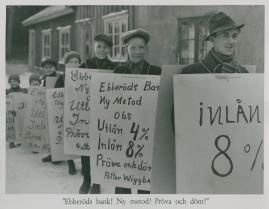 Ebberöds Bank - image 78