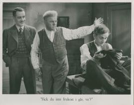 Ebberöds Bank - image 173