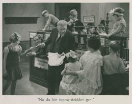 Ebberöds Bank - image 47
