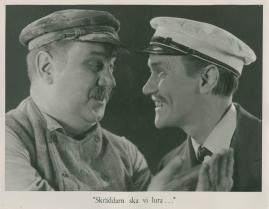Ebberöds Bank - image 48