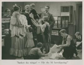 Ebberöds Bank - image 7