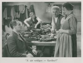 Ebberöds Bank - image 49