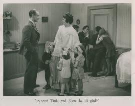Ebberöds Bank - image 86