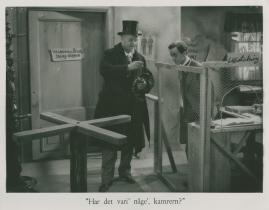 Ebberöds Bank - image 130