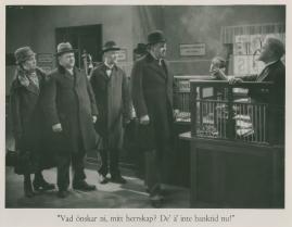 Ebberöds Bank - image 89