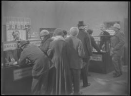 Ebberöds Bank - image 107