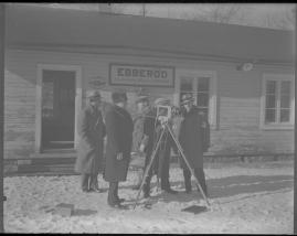 Ebberöds Bank - image 168