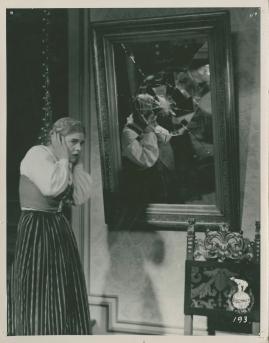 Fredlös - image 7