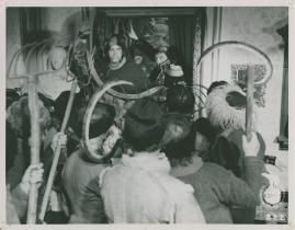 Fredlös - image 27