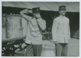 Samvetsömma Adolf - image 3