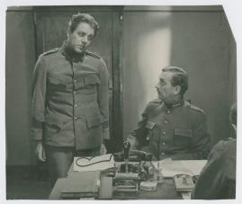 Samvetsömma Adolf - image 45