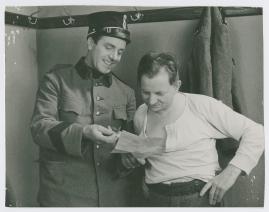Samvetsömma Adolf - image 46