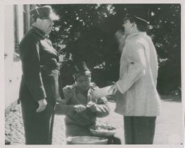 Samvetsömma Adolf - image 47