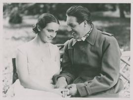 Samvetsömma Adolf - image 16