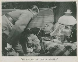 Samvetsömma Adolf - image 5