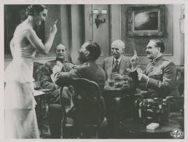Samvetsömma Adolf - image 19
