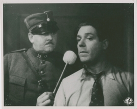 Samvetsömma Adolf - image 20
