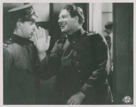 Samvetsömma Adolf - image 48