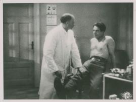 Samvetsömma Adolf - image 21