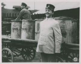 Samvetsömma Adolf - image 49