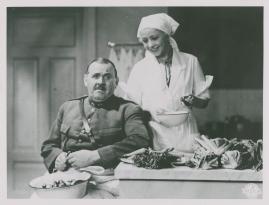 Samvetsömma Adolf - image 22