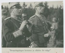 Samvetsömma Adolf - image 33