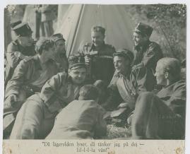 Samvetsömma Adolf - image 8
