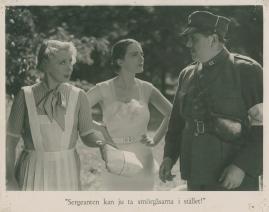 Samvetsömma Adolf - image 50